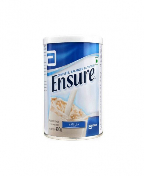 Ensure life Powder