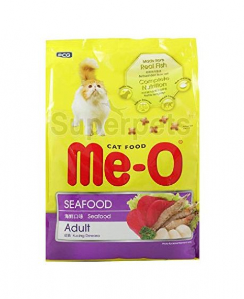 me-o-adult-cat-food-seafood-flavour-450gm.jpg